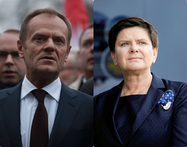 TVP porównało nagrody rządów PO-PSL i PiS