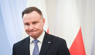 W II turze wyborów prezydenckich to głosy zza granicy mogą zdecydować o politycznej przyszłości Andrzeja Dudy.