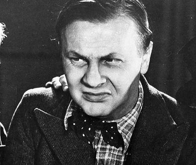 Stanisław Sielański nie miał wielu okazji, by udowodnić swój talent. Wojna przerwała jego karierę