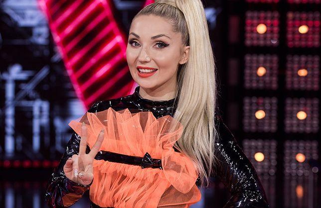 """""""The Voice Kids"""": finał już w sobotę 22.02. Kim są finaliści?"""
