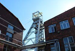 Śląskie. Bytom przystępuje do Stowarzyszenia Gmin Górniczych w Polsce
