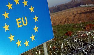 Unia Europejska zmienia przepisy