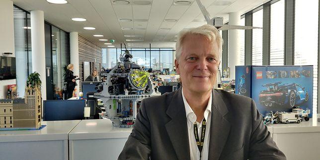 Christian Wetterberg