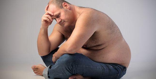Jak zrzucić 36 kilogramów w 1,5 roku?