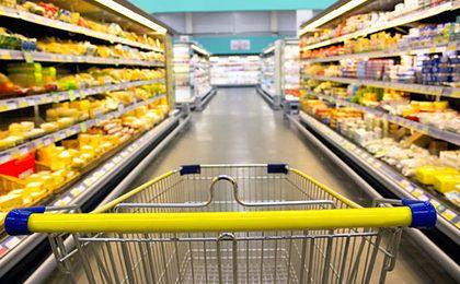 Ceny produktów spożywczych wzrosną. Handel wciąż w niepewności