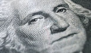 Kurs dolara może dobić finanse. Państwa jak frankowicze