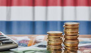 Rozliczenie podatku w Holandii – najważniejsze informacje dla osób zatrudnionych w 2020 roku