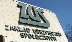 ZUS partnerem edukacyjnym festiwalu Stolica Języka Polskiego w Szczebrzeszynie