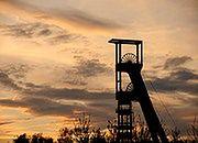 Kompania Węglowa: 7,7 mld zł inwestycji i 25 tys. nowych pracowników