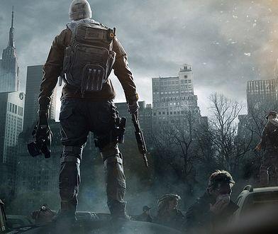 """The Division 2"" nie ukaże się na Steam. Ofensywa Epic Games"