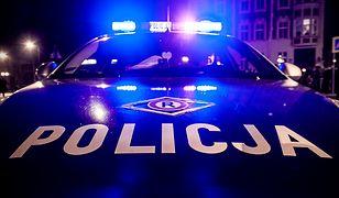 Ząbkowice Śląskie. 18-latek przyznał się do zbrodni