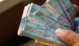 Chorwaci wygrali z bankami