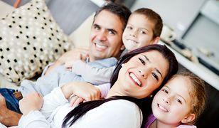 500 plus na pierwsze dziecko: kiedy zostaną wypłacone pieniądze w ramach programu Rodzina 500+?