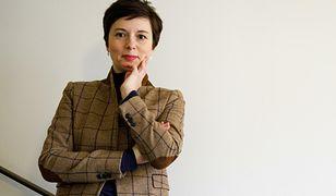 Katarina Niewiedzial nową rzeczniczką Berlina ds. integracji