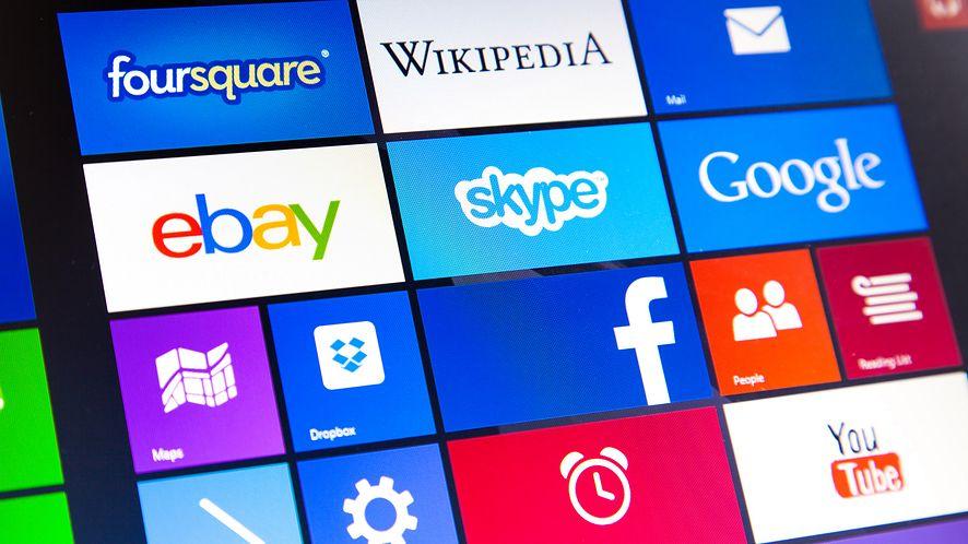 Jak skonfigurować nowe opcje schowka w Windows 10? (depositphotos)