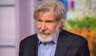 """""""Indiana Jones 5"""": Harrison Ford na pewno powróci. Padła ważna deklaracja"""