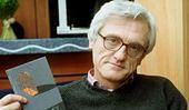 J.T.Gross nie musi przepraszać za książkę o Jedwabnem
