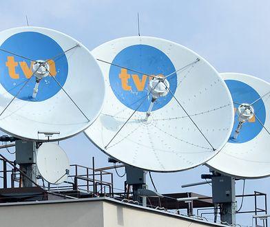 TVN po 10 latach pozbył się kanału telesprzedażowego Mango