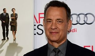 "Tom Hanks kocha ""Doktora Who"""