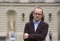 """Rzecznik Praw Obywatelskich interweniuje w ZUS i pisze list. """"Ludzie są bez środków do życia"""""""