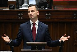 Emerytury zwolnione z podatku. Projekt ustawy jest już w Sejmie