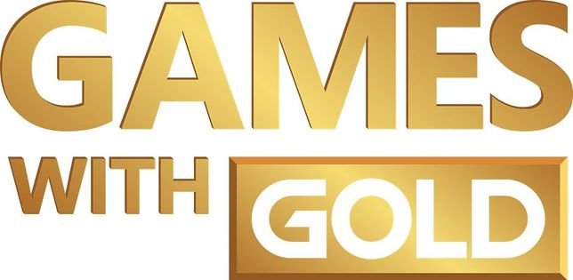 Games with Gold w lutym