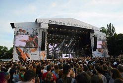 Orange Warsaw Festival. Jak dojechać i jak wrócić?