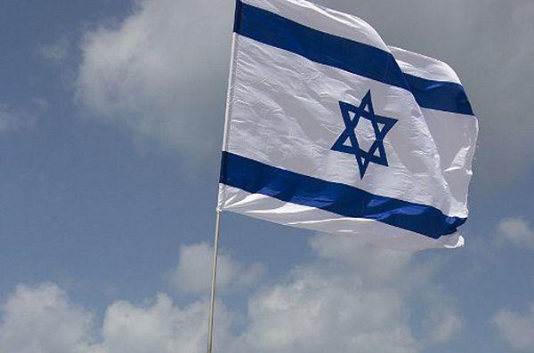 Izrael ma zbudować kolejnych 1,4 tys. domów na Zachodnim Brzegu Jordanu