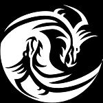 dragon321