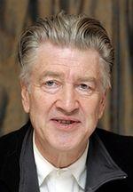 David Lynch Przyjacielem Polski