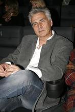 Krzysztof Krauze przewodniczącym Rady Polskiego Instytutu Sztuki Filmowej