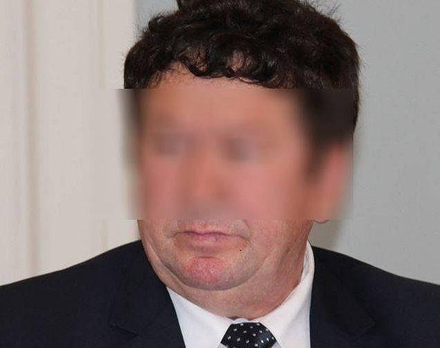 Puławy. Radny PiS trafił do sądu. Jest oskarżony o kradzież prądu