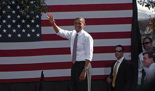 NYT: Obama chce skończyć z masowymi podsłuchami
