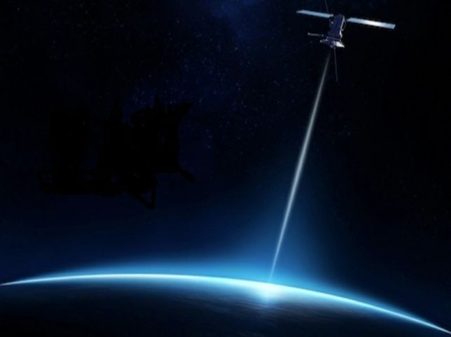 Rosja zaatakuje satelity? Przetestowali już odpowiednią broń