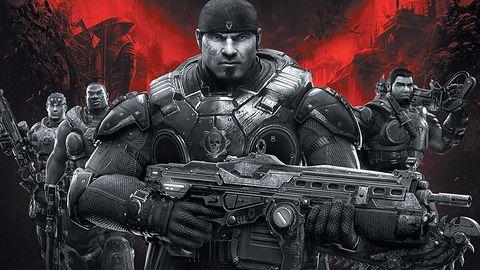 Gears of War: Ultimate Edition — wojna się zmienia, niekoniecznie na lepsze