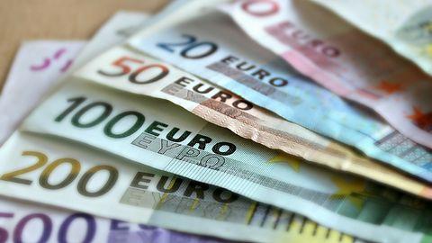 """""""Cyfrowy pieniądz"""" mógłby zmienić świat. Trwają rozważania, czy warto go wprowadzić"""