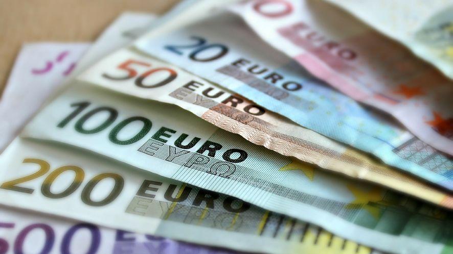 """Trwają rozważania odnośnie """"cyfrowego pieniądza"""", fot. Pixabay"""