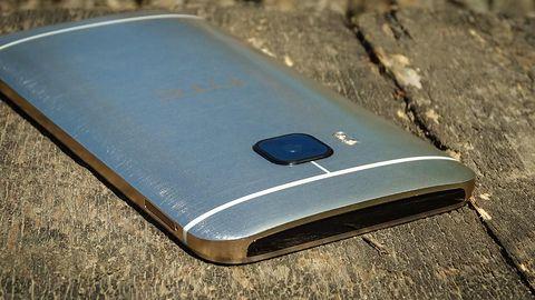 DxOMark: aparat w HTC One M9 to porażka