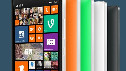 Microsoft aktualizuje Windows Phone 8.1 w kanale deweloperskim