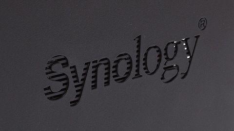 Finalne DSM 5.0 dla dysków Synology: odświeżony interfejs i odczuwalnie wyższa wydajność