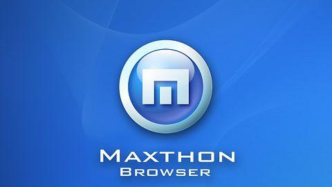 """Maxthon for Linux: najlepsza przeglądarka dostępna dla """"pingwina""""?"""