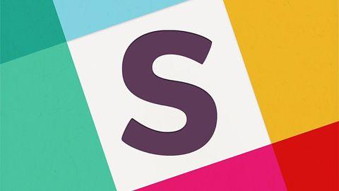Slack i Google integrują się. Microsoft Teams może się pakować?