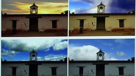 SkyReplace ułatwi zmianę nieba na zdjęciach. Adobe bawi się sztuczną inteligencją