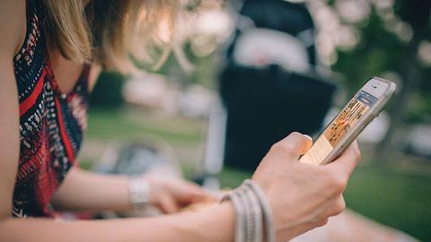 Google aktualizuje AMP: przyspieszone strony mobilne jeszcze szybsze dzięki optymalizacji zdjęć