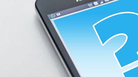 Ojciec Androida wraca do gry, obiecując inteligentny smartfon Essential
