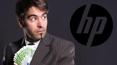 HP zablokowało nieoryginalne kartridże. Drukowanie będzie jeszcze droższe