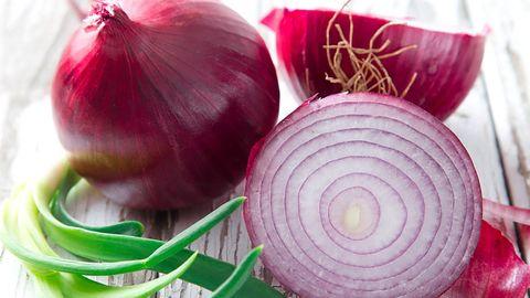 .onion dla inteligentnych domów: Tor zabezpieczy Internet Rzeczy