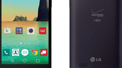 To powinno być standardem, ten sam smartfon LG z Androidem lub WP