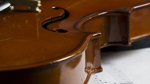Vivaldi wszedł do fazy beta, umożliwia przeglądanie prywatne i obsługę rozszerzeń
