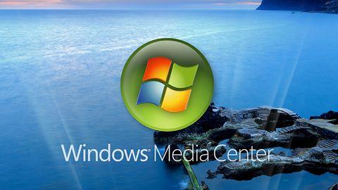 Windows Media Center jeszcze żyje: pakiet da się zainstalować na Windows 10